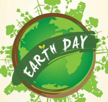 20xx年世界环境日世界主题及中国世界环境日主题确定